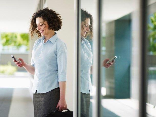 Bookingbekräftelse automatiskt direkt vid bokningstillfället till gäst!